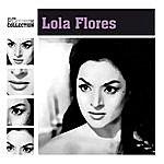 Lola Flores The Platinum Collection