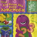 Barney Un Gran Dia Para Aprender