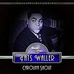 Fats Waller Carolina Shout