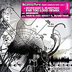 Stereo Type What's That Noize!? Remix Sampler 1