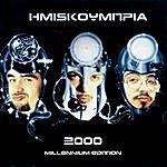 Imiskoubria 2000 Millennium Edition