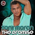 Tony Moran The Promise