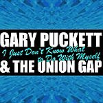 Gary Puckett & The Union Gap I Just Don't Know What To Do With Myself