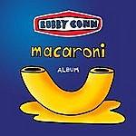 Bobby Conn Macaroni