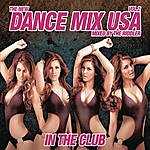 Starkillers Dance Mix Usa In The Club Vol. 2 (Mixed By Dj Riddler) [Continuous Dj Mix]