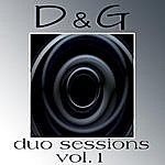 DG Duo Sessions, Vol. 1