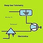 Deep Sea Telemetry Nicky's Palace