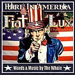Whale Here In America Fiat Lux
