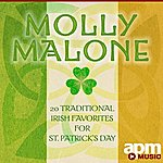 The Blarney Lads Molly Malone - 20 Traditional Irish Favorites For St. Patrick's Day