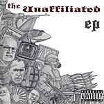 Unaffiliated The Unaffiliated Ep