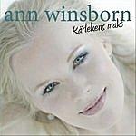 Ann Winsborn Kärlekens Makt
