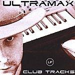 UltraMax Club Tracks Lp