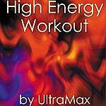 UltraMax High Energy Workout