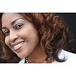 Valerie A Medley For Jesus