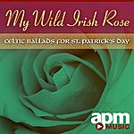 Claire Hamilton My Wild Irish Rose - Celtic Ballads For St. Patrick's Day