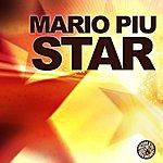 Mario Piu' Star