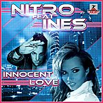 Nitro Innocent Love
