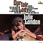 Julie London Our Fair Lady