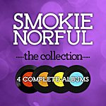 Smokie Norful The Collection