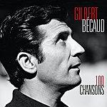 Gilbert Bécaud 100 Chansons