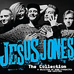 Jesus Jones The Collection