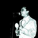 Herman Olivera Cantando