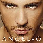 Angelo Angel-O