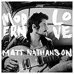 Matt Nathanson Modern Love (Deluxe Edition)