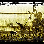 Michael Salgado Popurri Rancheras (Ramon Ayala) - Single