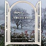 Hana Timeless Pulse By Hana