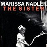 Marissa Nadler The Sister