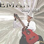 Eman Only You - Single