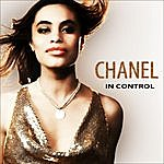 Chanel In Control