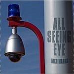 Niko Marks All Seeing Eye