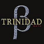 Trinidad Beta