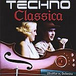 UltraMax Technoclassica Concert