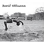 David Ullmann Hidden