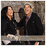 Anointed Victorious
