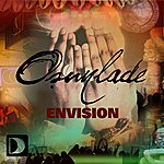 Osunlade Envision