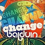 Balduin Change - Single