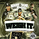 Hart Weigh It (Feat. Future) - Single