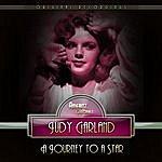 Judy Garland A Journey To A Star