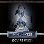 Louis Jordan Doug The Jitterbug
