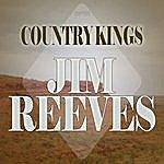 Jim Reeves Country Kings