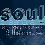 Smokey Robinson & The Miracles Soul Creators