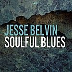 Jesse Belvin Soulful Blues