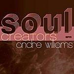 Andre Williams Soul Creators - Andre Williams