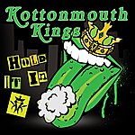 Kottonmouth Kings Hold It In