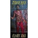 Tyrone Davis Flashin' Back