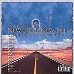 TyT New Liver New Life: Tim Jackson's Liver Support Album
